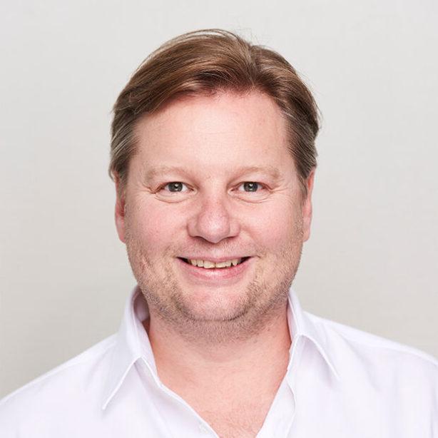 Dr.med_Steffen_Thierer