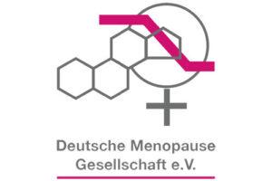 Deutsche menopause