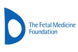 fetal_medicine