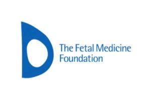 fetal_medicine-aspect-ratio-300-200